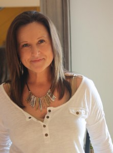 Heidi Luckenbach