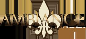 Ambiance Group LLC