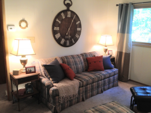 Home Staging - Jennifer Garrett